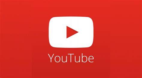 youtube www com como baixar v 237 deos do youtube no android escola android