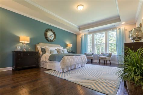teal master bedroom 19 teal bedroom ideas furniture decor pictures