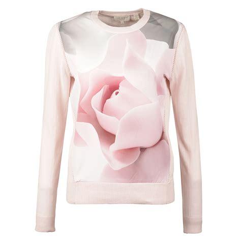 Polo Dress 0330 Size Xl ted baker arabel porcelain jumper masdings
