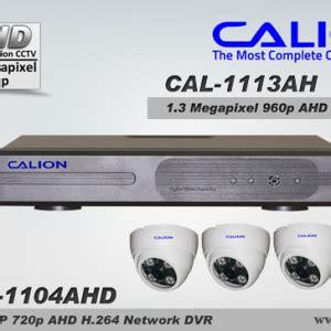 Paket Cctv 8 Channel Analog 1000tvl 8 Kamera Outdoor Analog cctv cirebon promo gigantara solusi it cirebon