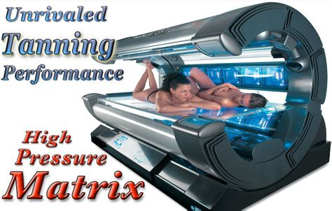 high pressure tanning bed high pressure tanning bed 28 images tanning beds at