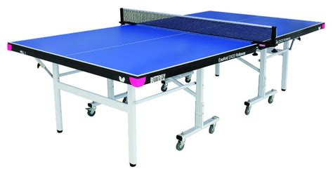 which table tennis table should i buy guide to buying a table tennis table