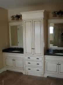8 beautiful antique white kitchen cabinets lotusep com affordable white kitchen remodel