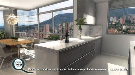 venta de apartamentos en medellin aquaviva   youtube