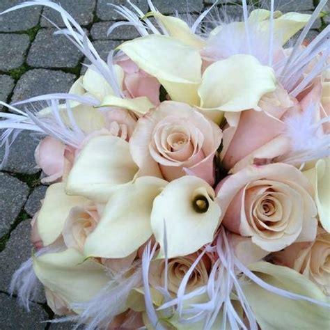 composizioni fiori matrimonio composizioni floreali matrimonio composizione fiori