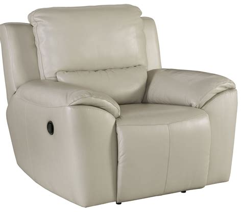 zero wall recliner valeton cream zero wall recliner from ashley u7350029