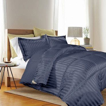 how to choose a down comforter how to pick a down comforter overstock com
