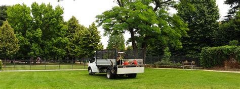quanto costa un giardiniere giardiniere pisa toscogarden