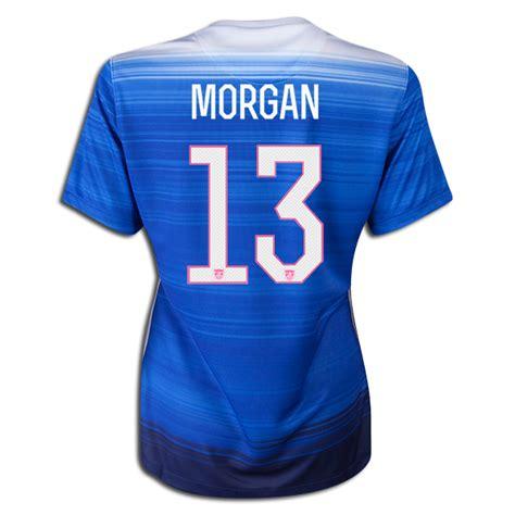 alex usa soccer jersey 2015 fifa s world cup usa alex 13 away