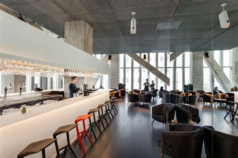 8 best images about interior nhow on bar