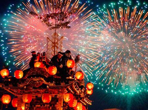 is new year celebrated in japan quot japanese festivals holidays quot publish with glogster