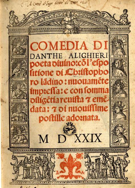 insieme a te sto bene testo scarica materiali italiana lingua e cultura