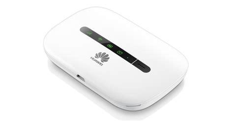 Wifi Portable Telkom buy the huawei e5330 3g mobile wi fi afrihost