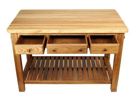 kitchen work table plans studio furniture layout benchcrafted shaker bench plans