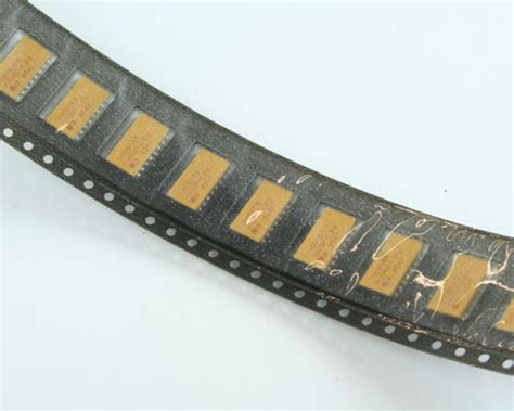 resistor smd 331 4816p l39 221 331 bourns resistor 220 ohm 2 network 2021011831