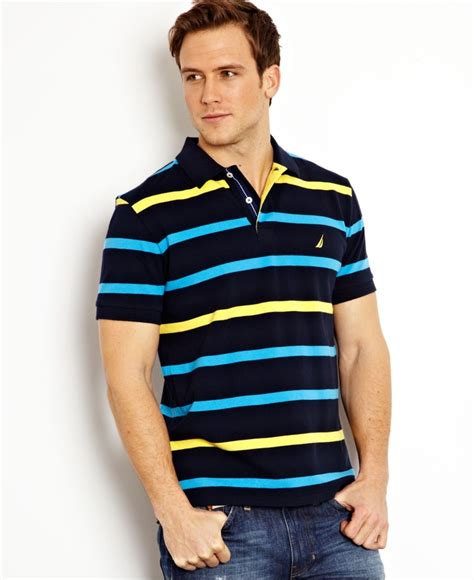 T Shirt Modern X Generation 3 17 best images about polo shirts on express