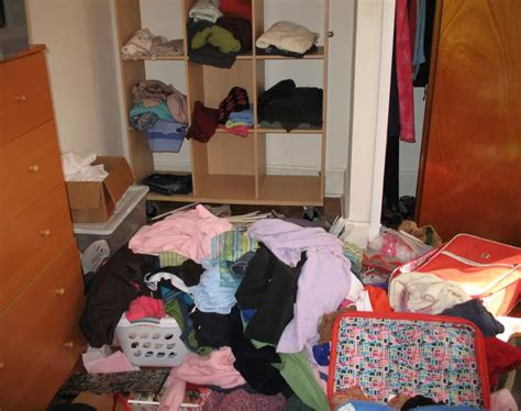 cluttered bedroom clean the clutter and wardrobes too photo gallery