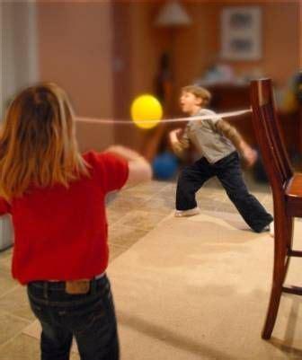 dicas de brincadeiras indoor  se divertir dentro