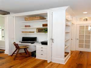 Small Office Storage Solutions The Small Office Storage Solutions Ideas Pictures To Pin
