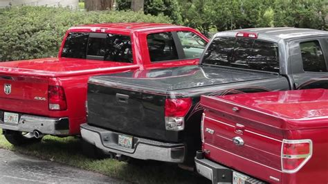 leer truck bed covers leer tonneau covers fiberglass bing images