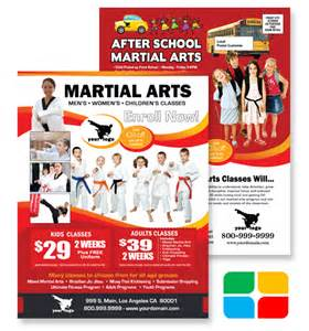 taekwondo certificate template taekwondo black belt certificate template taekwondo