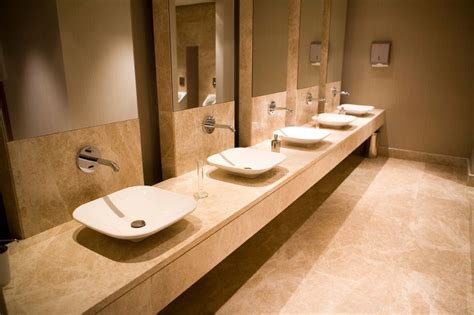 commercial bathroom design ideas commercial restroom design ideas commercial bathroom