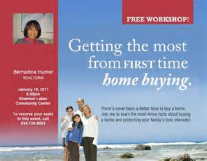 time home buyer payment assistance need downpayment assistance home buyer workshop jan 19