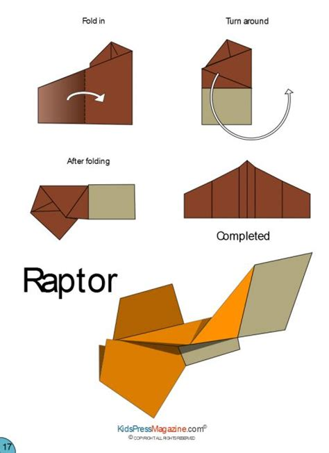 printable paper gliders 17 best images about paper rc airplanes on pinterest