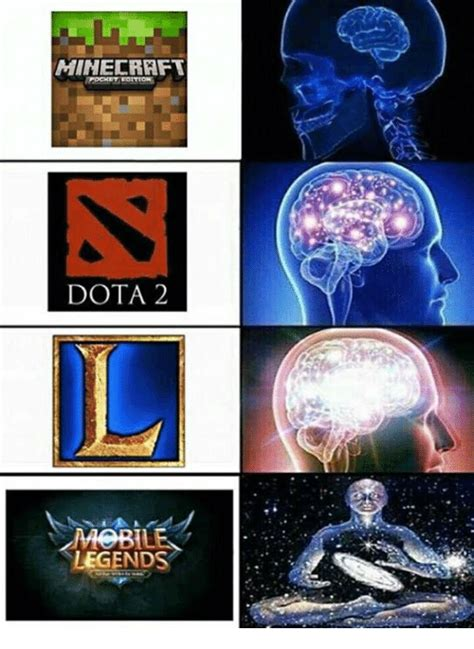 Meme Mobile - 25 best memes about mobile legends mobile legends memes
