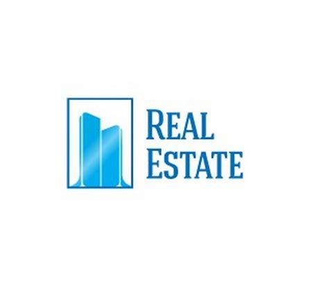 real simple design 50 real estate logos