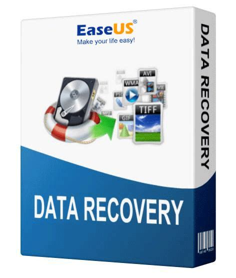 full data recovery software with crack easeus data recovery wizard serial key full with crack