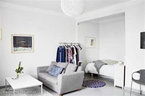 small apartment inspiration blogg flickan fr 229 n str 246 mforsen