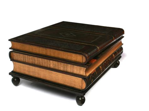 Coffee Table Books About Coffee Tables A Great Library Needs A Great Coffee Table Cinderelly S