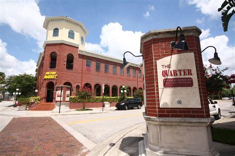 the quarter at ybor floor plans search quarter at ybor condominium real estate for sale in