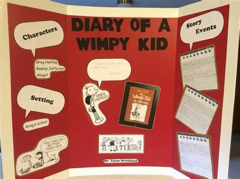 diary of a 6th grade 11 beware of the supermoon volume 11 books diary of a wimpy kid literature science fair ideas