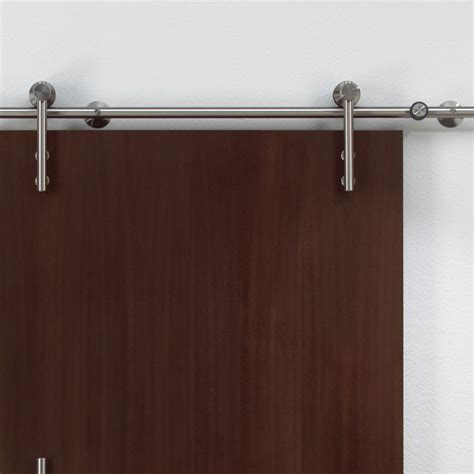 Hafele Sliding Door Hardware Unotec Home Sliding Door Hafele Barn Door