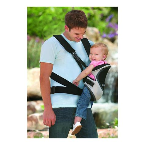 infantino comfort rider infantino triple comfortrider black grey kiddies kingdom