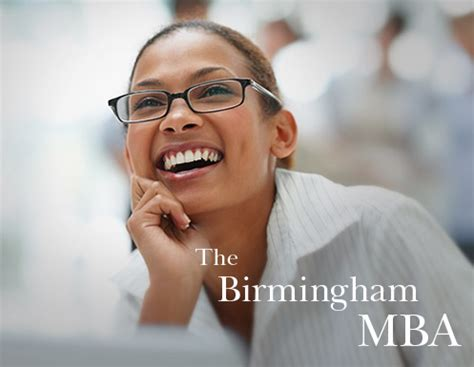 Mba In Biotechnology In Uk by International Business International Business Birmingham