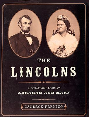 abraham lincoln children s biography top 5 kids books about abraham lincoln nonfiction the