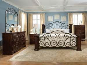 King Size Bed Sets For Rent Bedroom King Size Headboards Ideas Wood Headboards