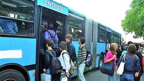 ufficio scolastico provinciale brindisi disservizi autobus per studenti nuova riunione in