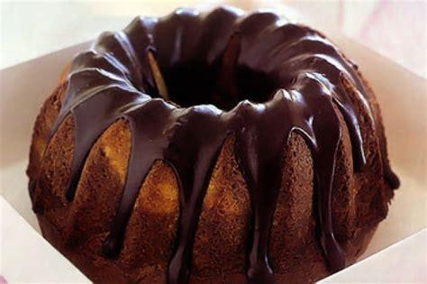 Chocolate Vanilla By Lobjet chocolate and vanilla marble cake recipe taste au