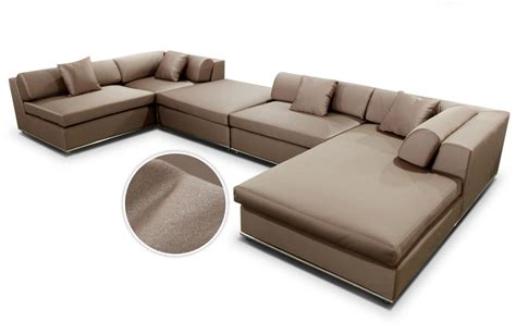 affordable modern couches image affordable modern living room furniture download