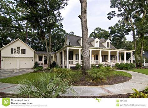large luxury homes large luxury home royalty free stock photo image 12719055