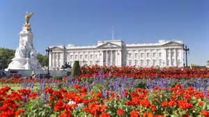 buckingham palace r 233 servez des tickets pour