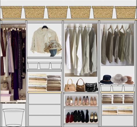 ikea wardrobe storage ideas inspiring ikea closet organizers layout for decorate