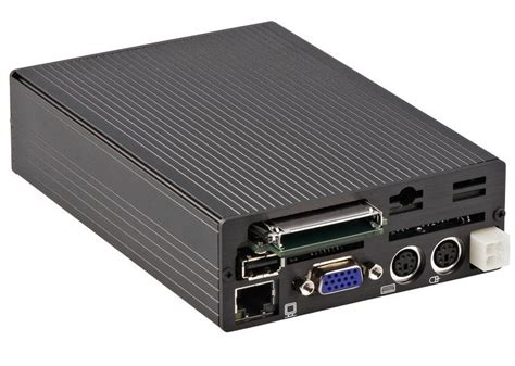 rugged mini pc stealth s new rugged mini pc is specifically designed for in vehicle applications