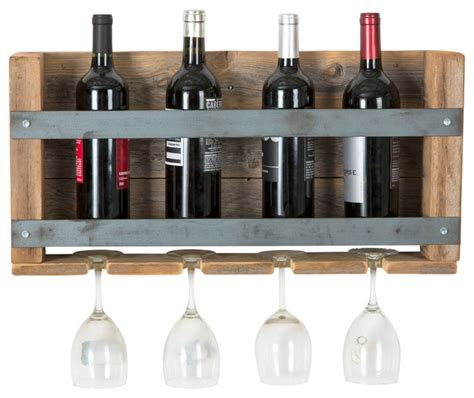 Horizontal Wine Rack by Wood Horizontal Wine Rack Rustic Wine Racks By