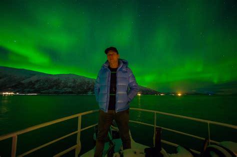 tromso northern lights tour ti 235 sto the northern lights tour 2016 ti 235 sto