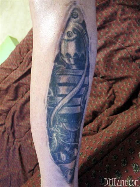 tattoo removal skin graft covers a skin graft ideas skin